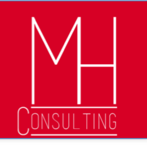 Mark Heckman Consulting
